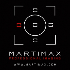 Martimax Professional Imaging
